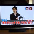 値下げ  パナソニック VIERA 42V型プラズマテレビ TH...