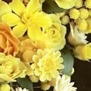 クレイクラフト ゆめの花 - フラワー