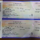 久保田 利伸 7/4 コンサート