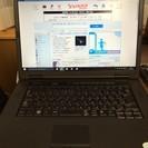 DELL Vostro 1510 Windows10proTec...