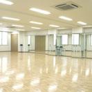 千葉・浦安ではじめてのベリーダンス♪ 朝・夜クラス開講!基礎からしっかり学び、楽しく踊る♪ - 浦安市