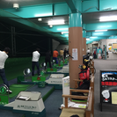 ホントにゴルフが上達するゴルフレッスン(⌒▽⌒) ゴルフは、基本...