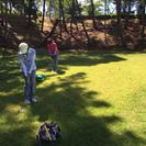ホントにゴルフが上達するゴルフレッスン(⌒▽⌒) ゴルフは、基本ができていないと上達しにくいスポーツです。勿論人によって目標は様々ですが、間違った練習ではヘタを固めてしまう事になり兼ねませんよね。やはり正しい練習をしたほうが効率よく上達する自分を感じると思います。是非、一度ご連絡ください − 奈良県