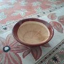 すり鉢・スリコギ