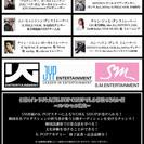★K-POP Academy 2015 Summer Camp★