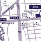 梅田でオフィスをお探しの方☆