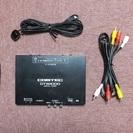 車載用 地デジチューナー DTW1000