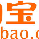 🉐🧧中国向けに商品を売ってみませんか?タオバオ淘宝 レンタルショッ...