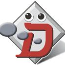 プログラマーの募集!!WEBサイト、モバイル機器、パソコン向けアプリ開発