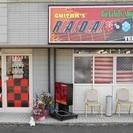 札幌のロカビリーショップ REAL...