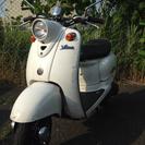浦安!すぐ乗れる!ヤマハ ビーノ SA10J 燃料メーター修理済み!