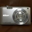 Nikon COOLPIX 53300