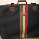 ソフトタイプ スーツケース エース日本製 Lark