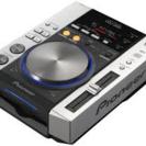 【値下げしました】DJ機材セット、お売りします。