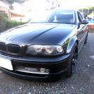 【うりきれました!】BMW  330Ci  改造多数!クー…
