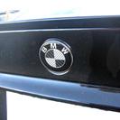【うりきれました!】BMW  330Ci  改造多数!クーペ エアロ イカリング他多数! − 埼玉県