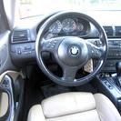 【うりきれました!】BMW  330Ci  改造多数!クーペ エアロ イカリング他多数! - 中古車
