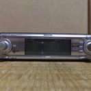 引き取り先決まりました。 SONY CDX-MP200X CD ...