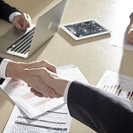 士業限定シェアオフィス(弁護士、司法書士、行政書士、社労士など士...