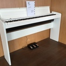 【電子ピアノ】KORG コルグ LP-180 2014年製 美品です