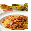 イタリア家庭料理訪問レッスン