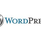 【少人数制】SEO&WordPressサイト機能強化セミナー@東京...