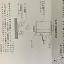 無印良品 アルミスポットライト《システムライト用》 - 家電