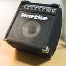 Hartke A25 ハートキー コンボアンプ