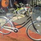 格安整備済自転車!!9000円~