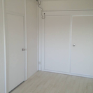 壁紙、床の張替え、住宅リフォーム全般