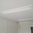 壁紙、床の張替え、住宅リフォーム全般 - リフォーム
