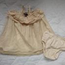 baby Gap ドレス  ベビーギャップ 美品