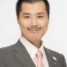 【東北初】LGBTIカウンセラープレセミナー