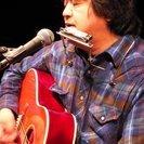 山木康世(元ふきのとう)鳥取ライブのお知らせです!