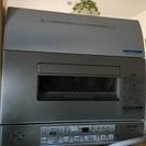 東芝食洗機DWS-600D 2010年製