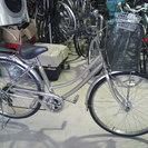 格安整備済自転車!!235