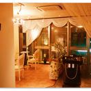 茶屋町の美容室Feliceです。 安くでご利用なされたい方へ