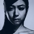 宇多田ヒカルのCD 4セット
