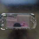 PSP-3000 ブラック バリューパック(ポーチ、クリーナー、...