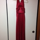 ドレス 1着