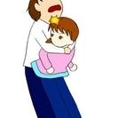 女性や子供に最適! 力のいらない護身術