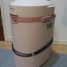 生ゴミ処理機 MS-N21