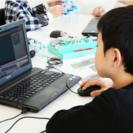 【夏休み特別企画】小学生のためのロボットプログラミング教室(ナガセ...