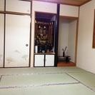 日本にお住まいの外国の方にキモノの着方をお教えしてます。留学生割引...