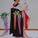 【Pick Up 講座】 はじめての日本舞踊