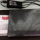 dynabook 超美品 R734 Win7 Office200...