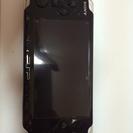 PSP本体のみ