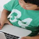 夏休みからはじめよう小学生プログラミング講座