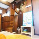 初めての上京におすすめ!乗換え無しで池袋、新宿渋谷まで30分圏内!6畳鍵付き個室! - シェアハウス