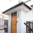 初めての上京におすすめ!乗換え無しで池袋、新宿渋谷まで30分圏内!6畳鍵付き個室! − 埼玉県